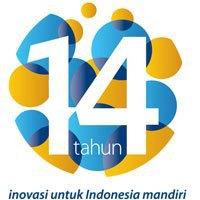 inovasi untuk indonesia mandiri